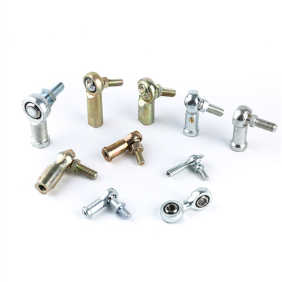 Studed Rod Ends